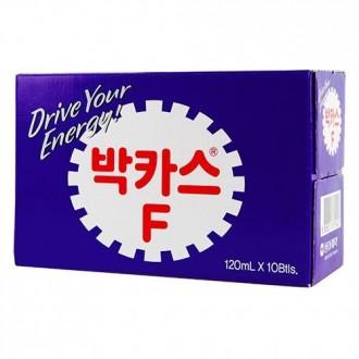 동아제약)박카스F(120 ×10병)