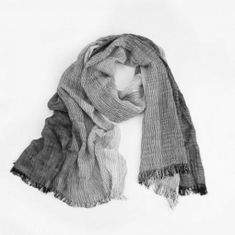 (유로여피) 여성 남자 롱 봄 가을 겨울 스카프 M08