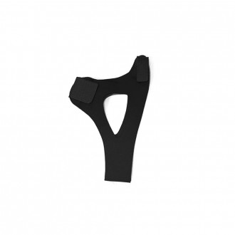 입벌림 방지밴드 일반형 수면밴드 수면용품 꿀잠밴드