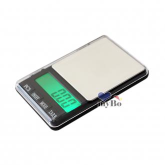 정밀전자저울 0.01g 1kg 주방저울 MH-999 산업용