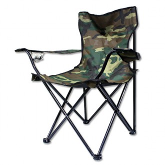 태극 개구리 팔받침 낚시의자 -T/캠핑의자/야외용의자