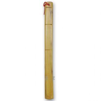대나무 죽비 -N 마사지봉 안마봉 죽봉 안마 회초리