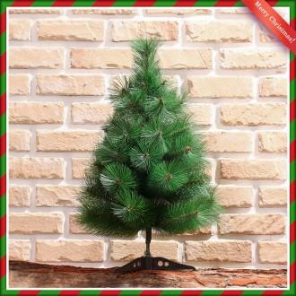 [N]60cm 고급 솔잎 트리 크리스마스 트리