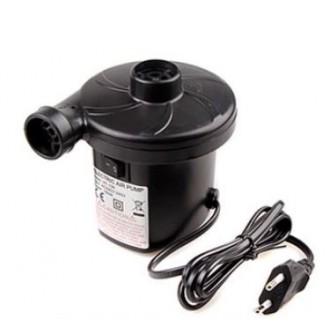 가정용 전동펌프 에어펌프/ 공펌프 /튜브/펌프/손펌프