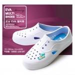 모닝글로리 모닝 EVA 멀티화 (택1)
