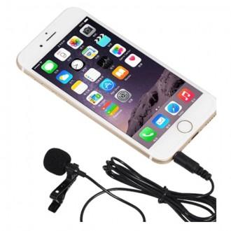 휴대용마이크 핸드폰 스마트폰 녹음용 강의용 클립형