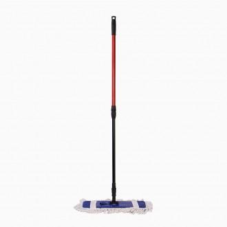 [N]원터치 탈착가능 밀대청소기/청소업체 물걸레청소