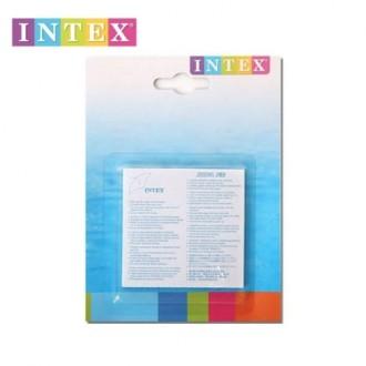 인텍스 수리패치 / 다용도 인텍스 전상품 사용가능 /