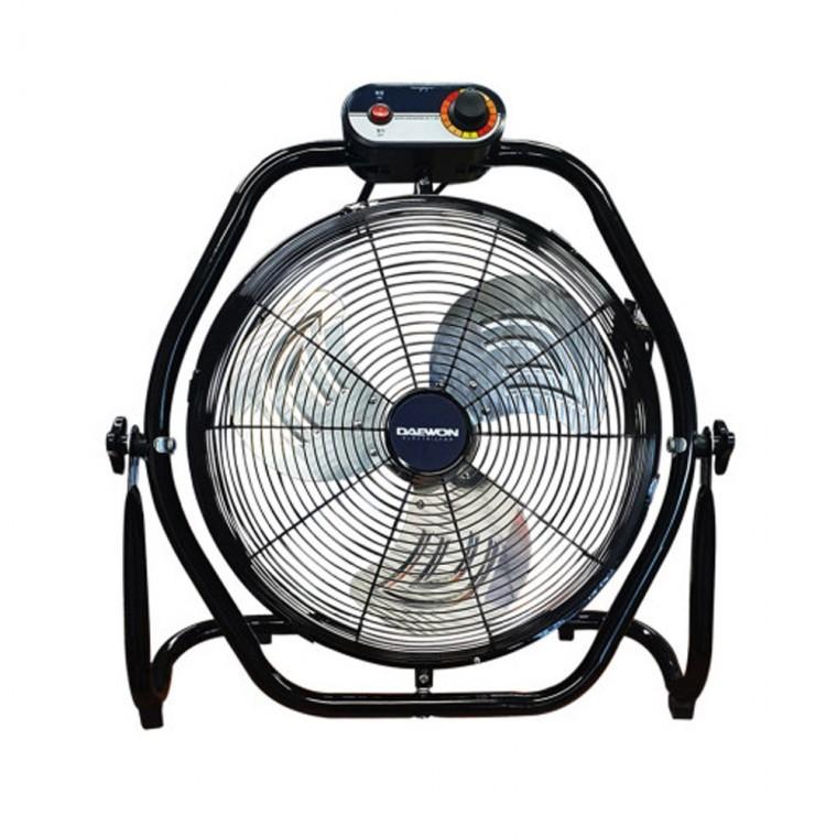 대원전기 18인치 업소용선풍기 산업용선풍기 식당추천