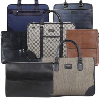 단체/서류가방/남성가방/남자가방/메신저백/크로스백