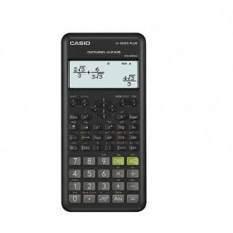 카시오 계산기 공학용 FX-350ES PLUS-2
