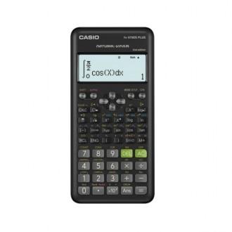 카시오 계산기 공학용 FX-570ES PLUS-2