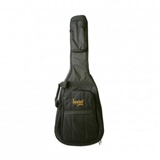 미니기타케이스 미니통기타 기타케이스 기타가방 긱백