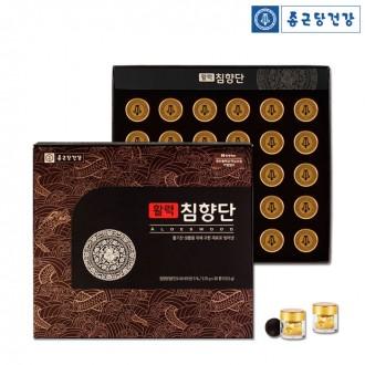 22일 23일서울경기퀵배송/구정선물전품목80-90%할인홍삼정4p /침향/크릴오일/루테인