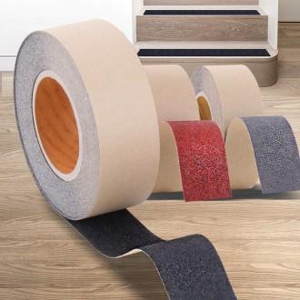 논슬립 고급형15M 계단미끄럼방지 테이프 스티커 패드