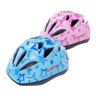 스타스포츠 아동헬멧/헬멧/자전거헬멧/스포츠헬멧