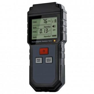 전자파 측정기 몰카 도청 감지기 RZ-825