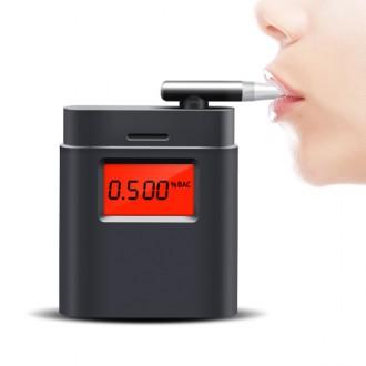 0.029 음주측정기 음주단속 알콜농도 측정기