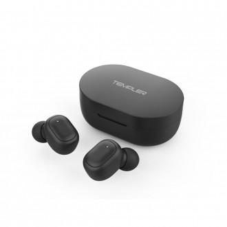 [무료배송]아이유보 inear V2 코드리스 무선 블루투스이어폰 5.0