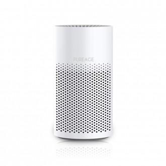 헤파필터13 / 미니 공기청정기 / 퓨어에이지 에어