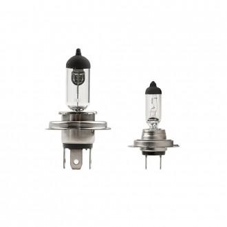 모비스 할로겐 램프 H7 / 조명 전구 LED용품