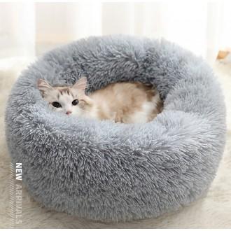 애견방석/강아지꿀잠 마약방석/최고급 강아지마약방석