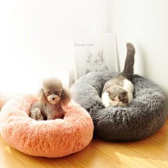 도넛방석/강아지집/강아지방석/쿠션/애완용품/애견집