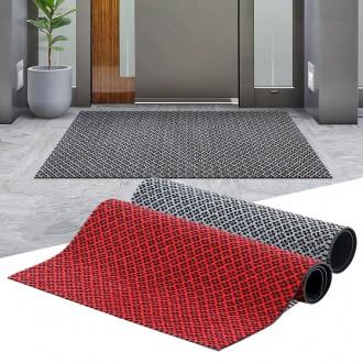 보카시현관매트 중 현관깔판 사무실바닥 업소용아파트