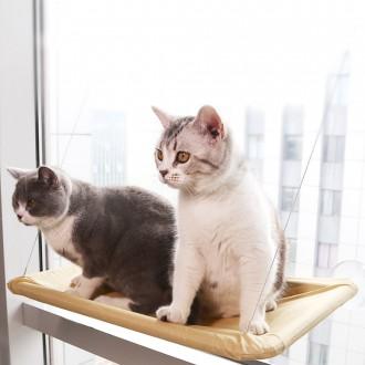 [씨에이치] 냥냥 고양이 해먹 윈도우 창문해먹