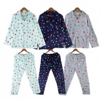 남성수면잠옷/남자수면잠옷/커플수면잠옷/여성수면