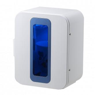 하이셀 국산 다용도 지코 살균기 국산 정품 UVC LED 컵 칫솔 장난감 휴대용 일회용 덴탈 마스크 수납함