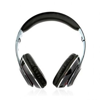 COA 블루투스 5.0 헤드폰 BH-101