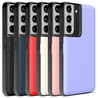 머큐리 마그네틱 도어 범퍼 카드수납 핸드폰 케이스