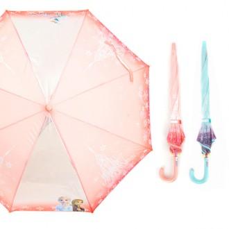 겨울왕국2 53 우산 캐슬 2폭 17000