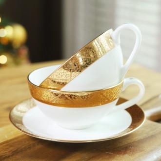 상고 스페셜 커피잔 2인조세트 커피컵 커피잔세트