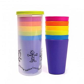 레크레이션 컵타 휴대용 컵세트 대형