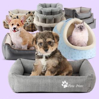 강아지집 대형개집 고양이겨울집 애견텐트 반려견침대