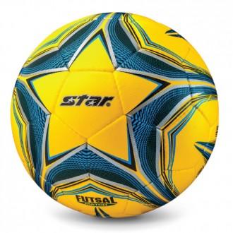 Star 게임용(매치) 풋살공 FB524-05
