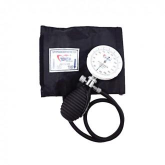 Tenso 아네로이드식 혈압계 TS-DIA02021 일체형