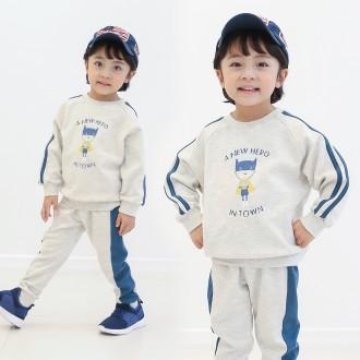 [꼬마창고]봄신상 보그세트/아동복/상하복세트/가을신상