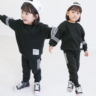 [꼬마창고]봄신상 리멤버세트/아동복/상하복세트
