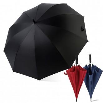 [도매라인]골지 수면잠옷세트/홈웨어/겨울잠옷/극세사잠옷/수면바지/밍크잠옷/파자마