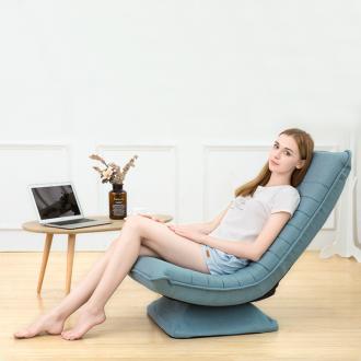 카페 인테리어 의자 라운지체어 디자인 예쁜카페