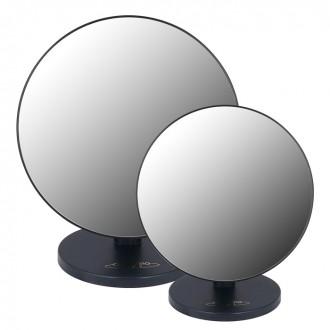 차밍스타 원형 탁상 거울