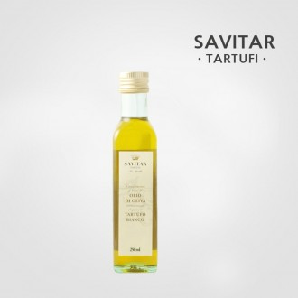 사비타르화이트트러플올리브오일250ml(1+1)2020/03/31