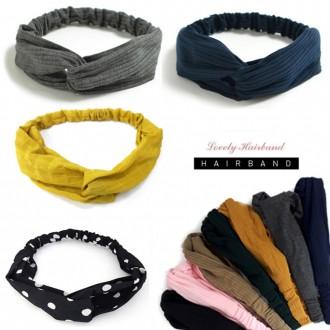[CL]어린이 궁전텐트 볼텐트 장난감 어린이놀이방