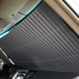 차량용 햇빛가리개/커튼/앞유리/뒷유리/자외선차단
