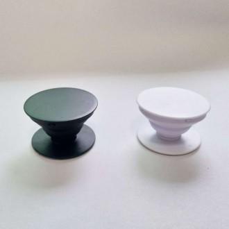 팝소켓 팝그립 스마트톡 팝톡 그립톡 DIY 재료 부자재 부속 만들기