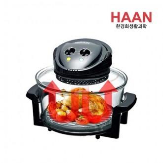 한경희생활과학 HAAN 광파오븐 홈쉐프 HO-2000