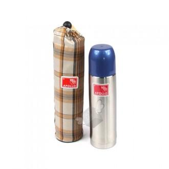 아폴로 보온보냉 용기 AP-250 보온병 보냉병 보온용기 보냉용기 보온도시락